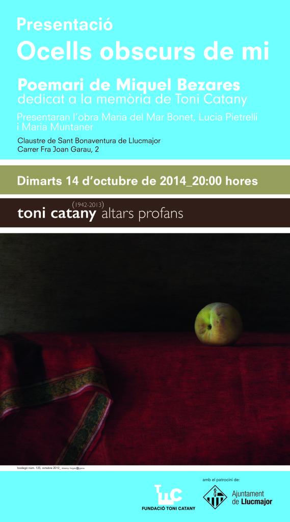 cartell_altars_profans_ocells