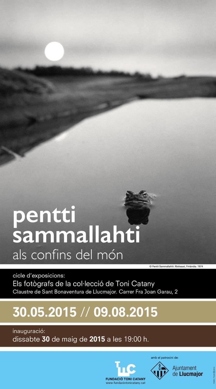 ina_pentti_WEB-02